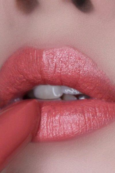 Mermaid Miracle Satin Lipstick Arista
