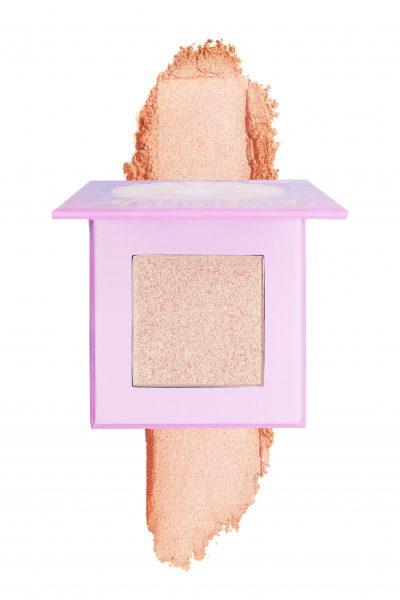 Mermazing Glow Perfector Sandcastle